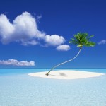 island-holiday-free_wallpapers