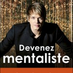devenir mentaliste