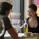couple_restaurant_wine_diner
