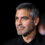 george-clooney-4-up-in-the-air-los-angeles-premiere_491