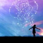 Law-of-Attraction-Mind-Power