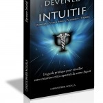 Cover-intuition-3D-small