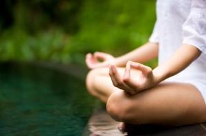 techniques de méditations